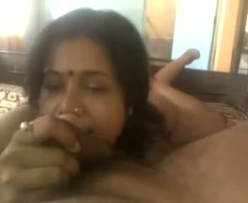Indian Mms Scandal Porn, Sex Tube
