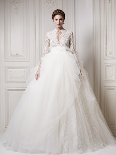 Ersa Atelier Spring 2013 Collection