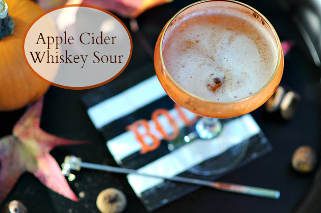 ... classic whiskey sour martie duncan classic whiskey sour recipes