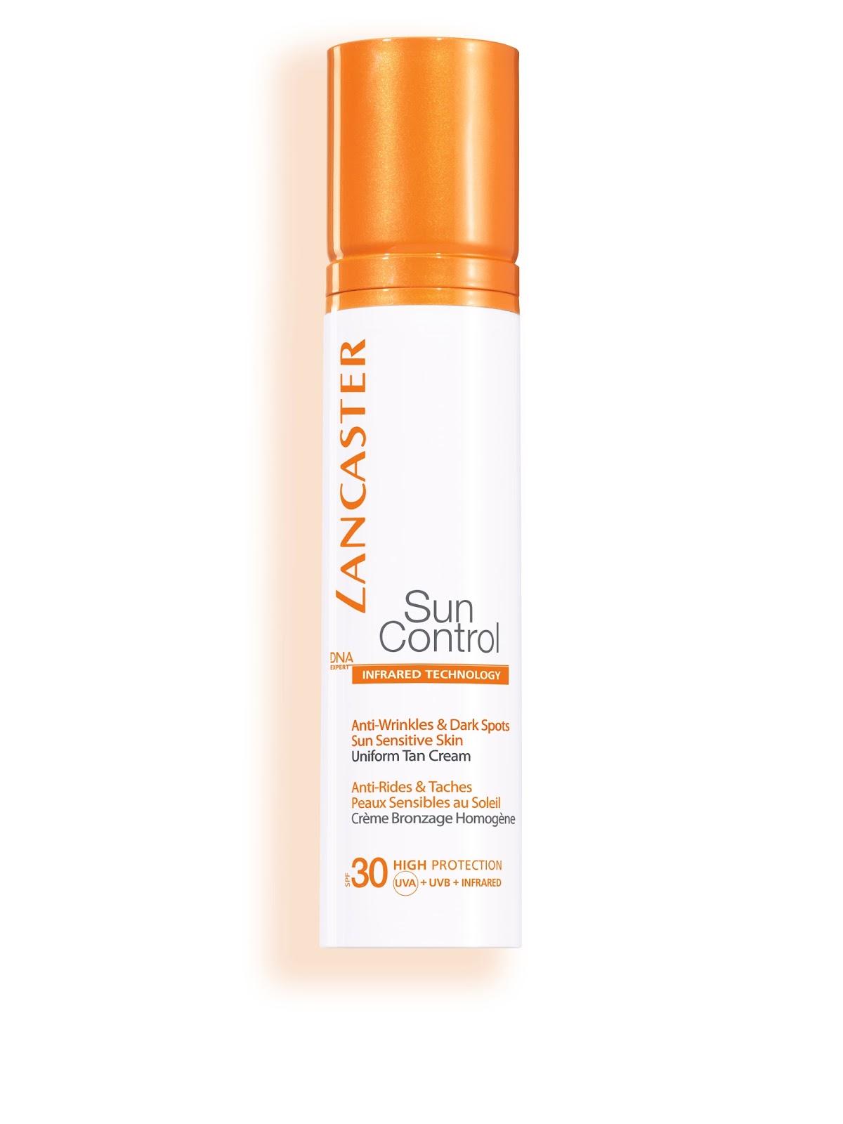 lancaster sun control