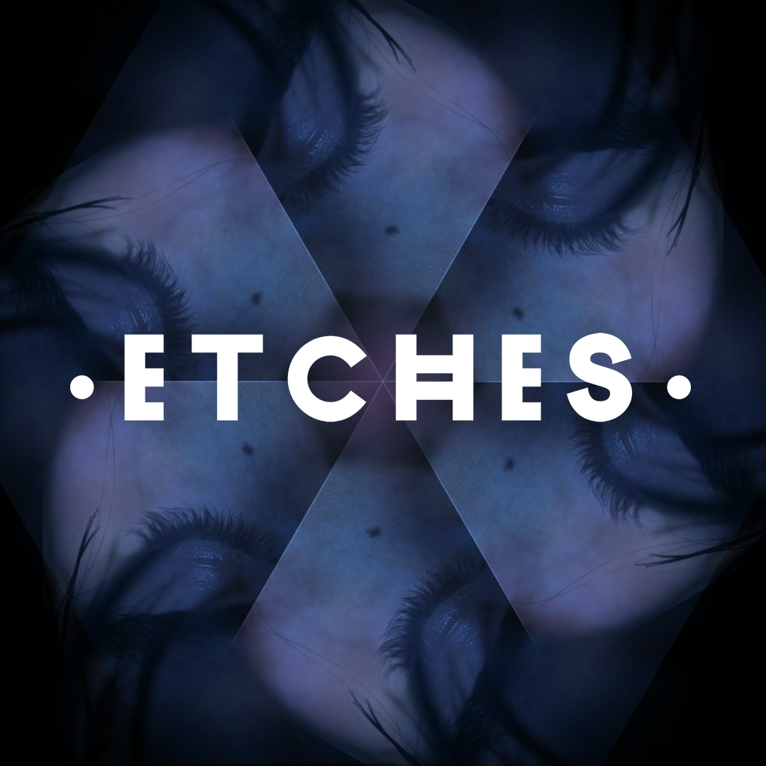 Etches Drop Video for New single The Charm Offensive