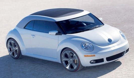 the new beetle 2011. vw eetle 2011 pictures.