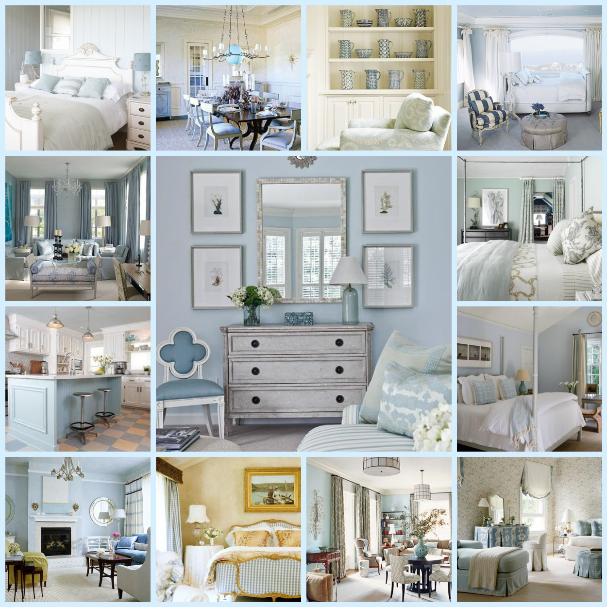 baby blue bedrooms bb4