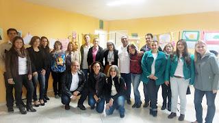 Na primeira turma houve uma grande participação com a certificação de 25 professores do UNIFESO.