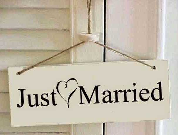 pernikahan, nikah, jujur, kejujuran