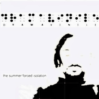 Dramavinile - The summer forced isolation (FREE DOWNLOAD)