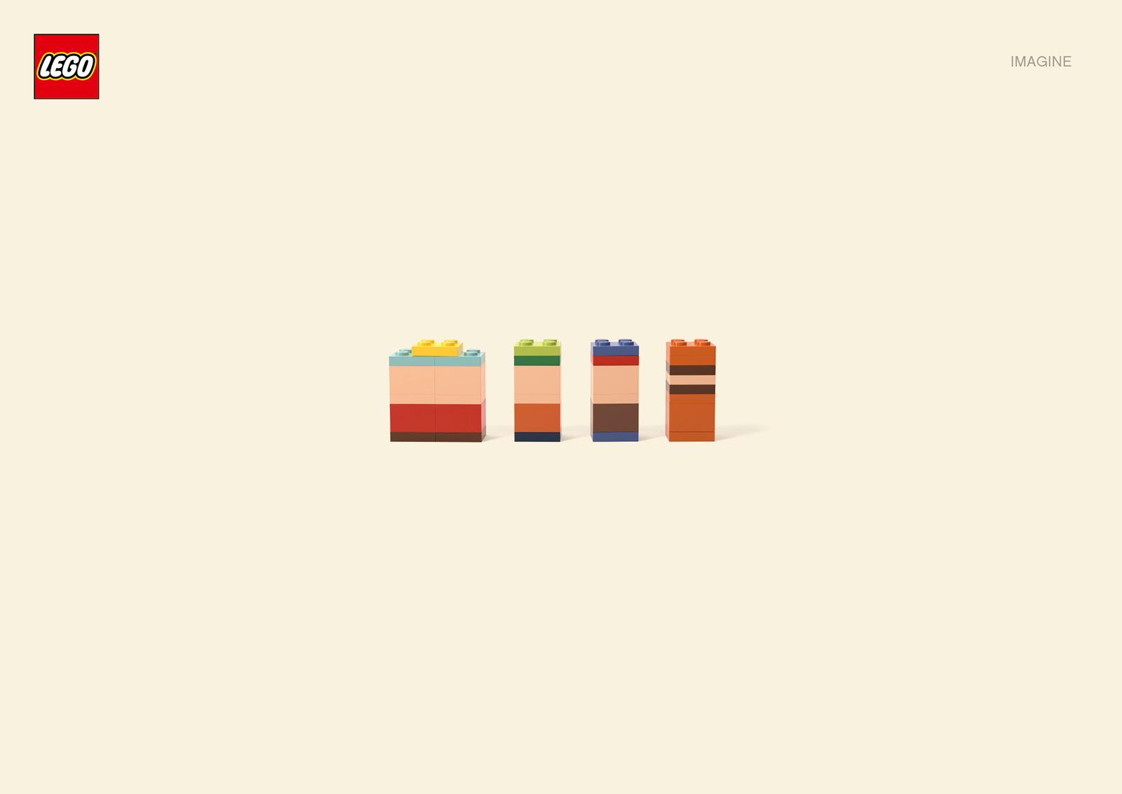 LEGO: South Park