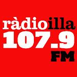 Ràdioilla online