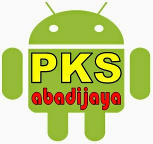 Download Aplikasi Android AbadijayaNews
