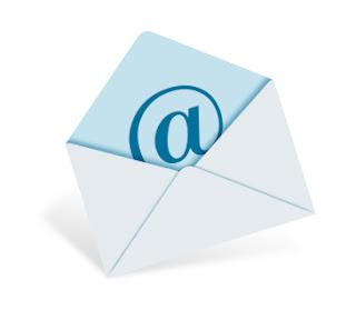 A estas alturas, una dirección de correo electrónico es indispensable para cualquier puesto, pues es una manera más rápida de comunicación. Para algunos puede parecer complicado abrir una cuenta y para otros divertido, porque tienes la oportunidad de usar el nick que quieras; claro, mientras no esté ocupado ya. Pero, lo que pocos suelen pensar es en el impacto que causará esa dirección de correo electrónico. Diversos psicólogos aseguran que con él, proporcionas información importante de tu personalidad.De acuerdo con yahoo.com y grahamjones.co.uk, esto es lo que tu e-mail dice de ti. 1. Nombre + Apellido (Ejemplo: roberto.perez@de10.mx). Este tipo