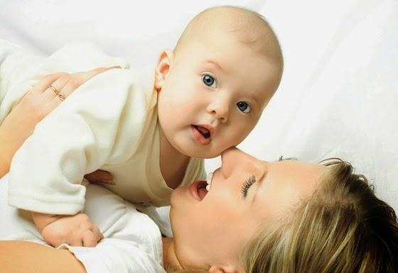 kalsium untuk cepat dapat anak
