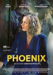 phoenix 2015