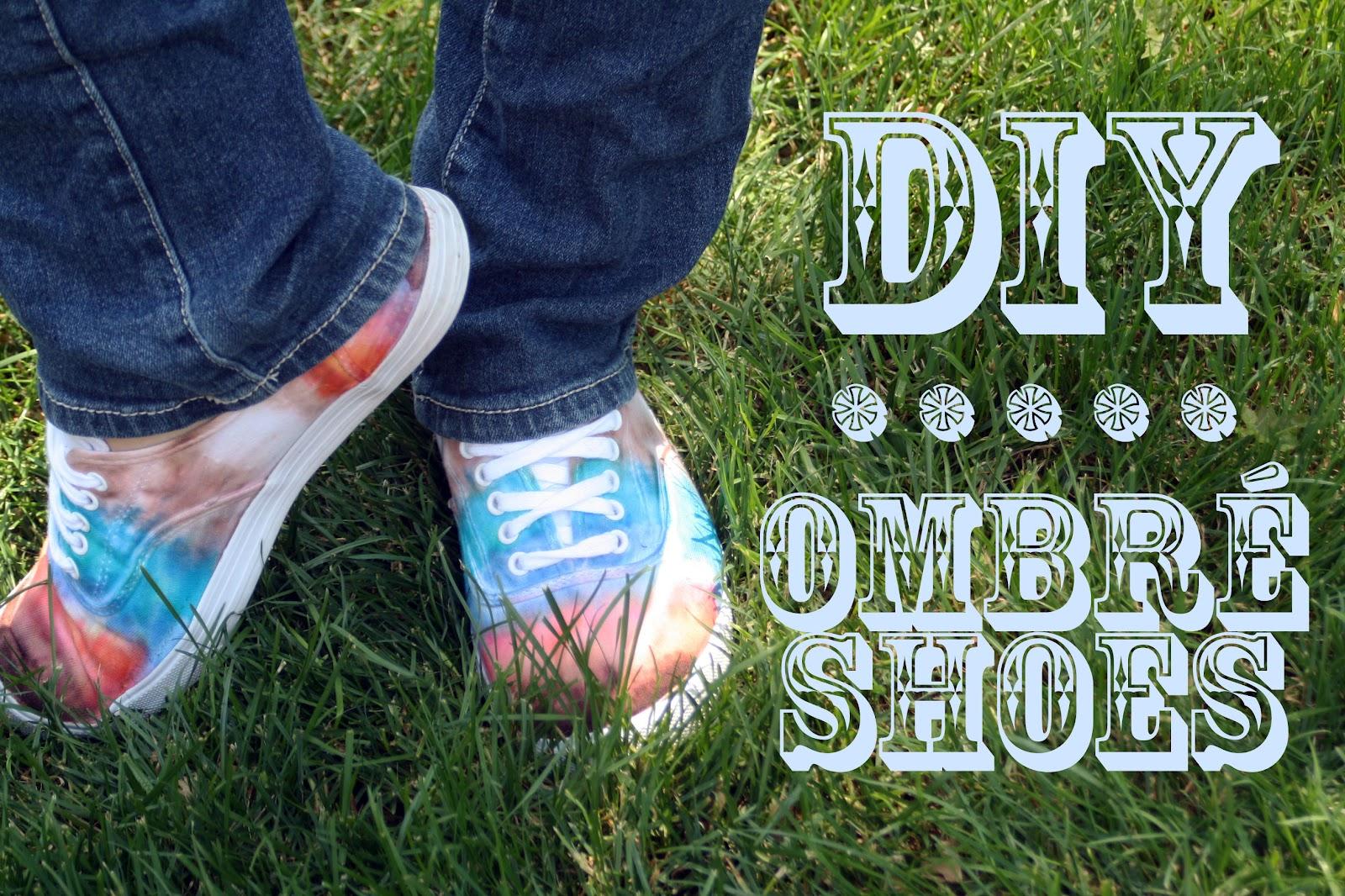 http://3.bp.blogspot.com/-GUxTuoNupTQ/T8gpXy_AepI/AAAAAAAAAWw/JPbCTP95tYE/s1600/DIY%2Bombre%2Bshoes.jpg