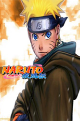 Ver Naruto Shippuden Capitulo 217 Sub Español