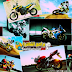 23 Bikes-Motorcycles v Free Download HD خلفيات رائعة للدراجات النارية والموتوسيكلات بجوده عالية