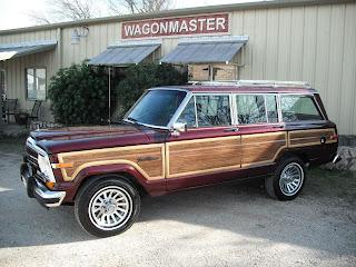 jeep+grand+wagoneer