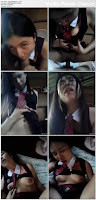 Gambar Bogel Gadis Kesedapan   Melayu Boleh.Com