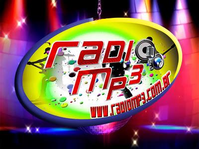 Rádiomp3