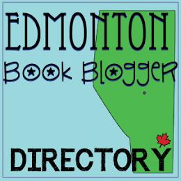 Edmonton Book Bloggers Directory