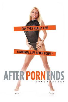 After Porn Ends 2012 Custom HD Sub