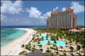 Las 6 mejores playas del Caribe