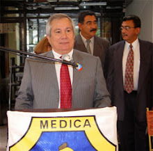 FMV exige divulgar autopsias de fallecidos