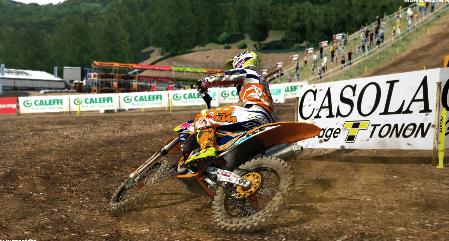 Download Game MXGP Full Version