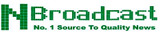Welcome To Naija Broadcast