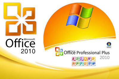 Microsoft Office 2010 Pro Plus  x32 RTM Español Full Activated – OEM