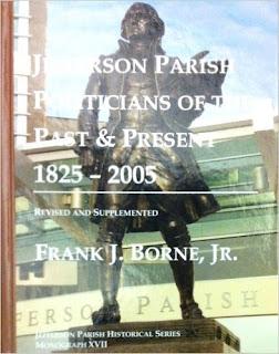 http://www.amazon.com/Jefferson-Politicians-Present-1825-2005-Historical/dp/0971339910/ref=la_B00MDG2AK2_1_5?s=books&ie=UTF8&qid=1443637343&sr=1-5