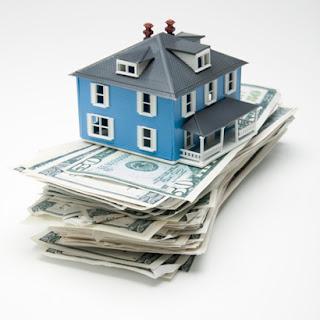 baixar prestação da casa