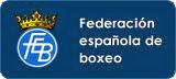 Federación Española de Boxeo
