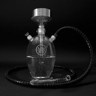 Fumo® Orb Hookah