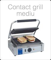 http://www.amenajarihoreca.ro/2012/06/contact-grill-panini-profesional-pret.html