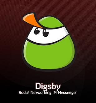 Digsby 2015 Download (build 92)