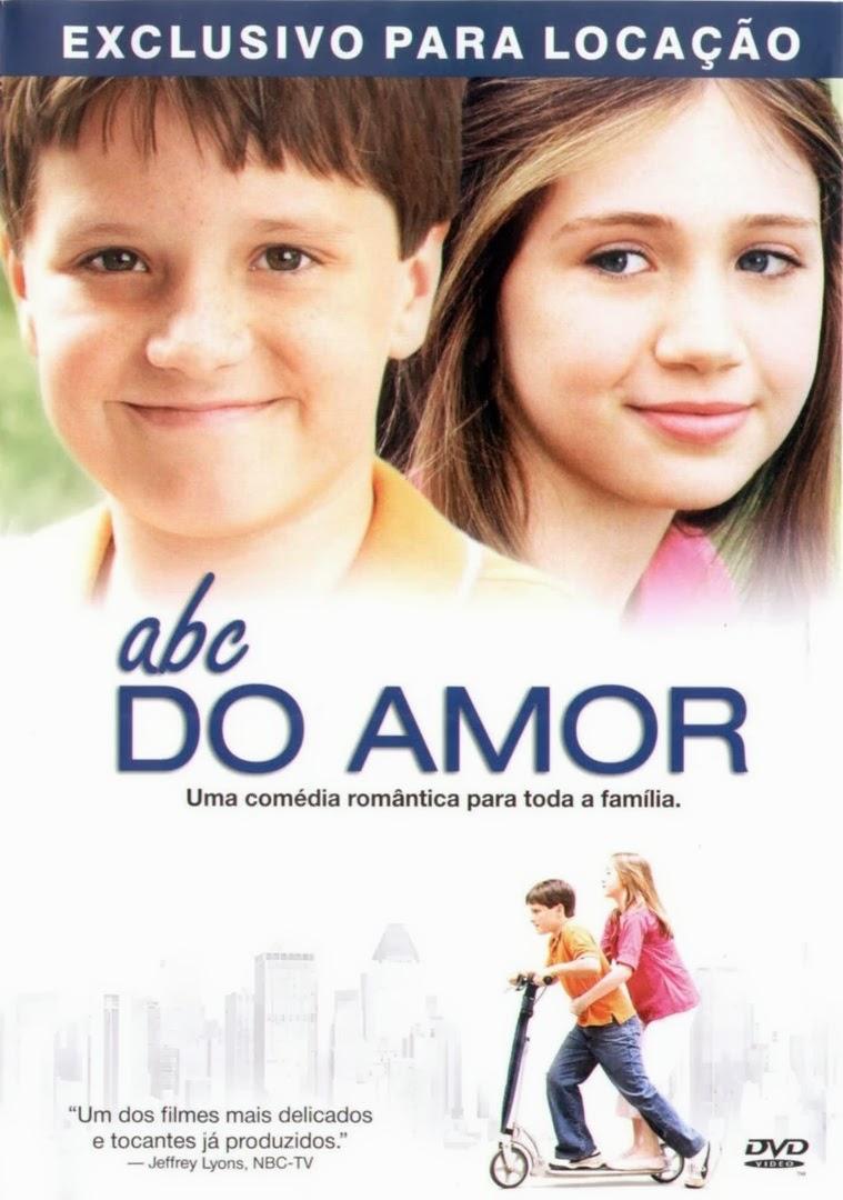 ABC do Amor – Dublado (2005)
