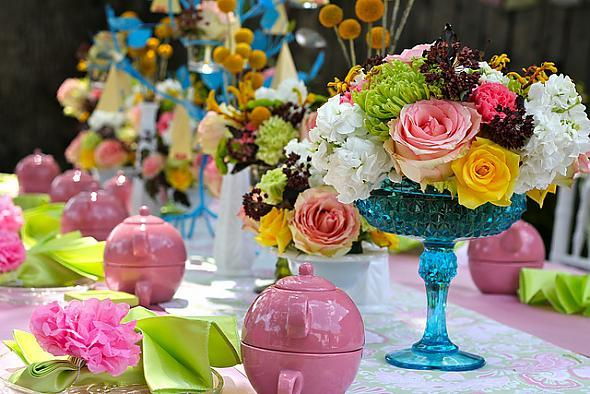 Image Result For Birthday Party Decorations Eleganta