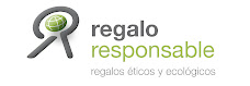 Catlogo online Regalo Responsable