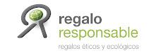 Catálogo online Regalo Responsable