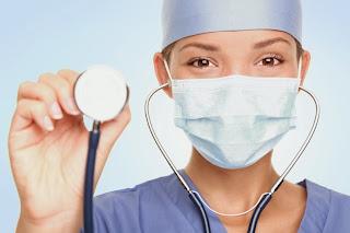 5 consejos de salud que no eran tan ciertos