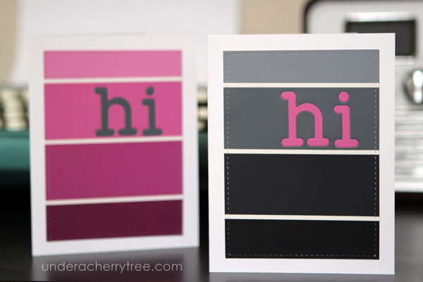 http://underacherrytree.blogspot.com/2014/09/jins-paint-chips-cards-craftsy-blog.html