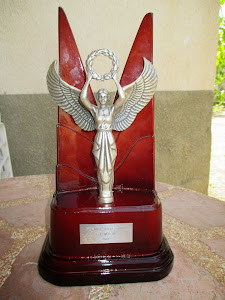 3º Trofeo