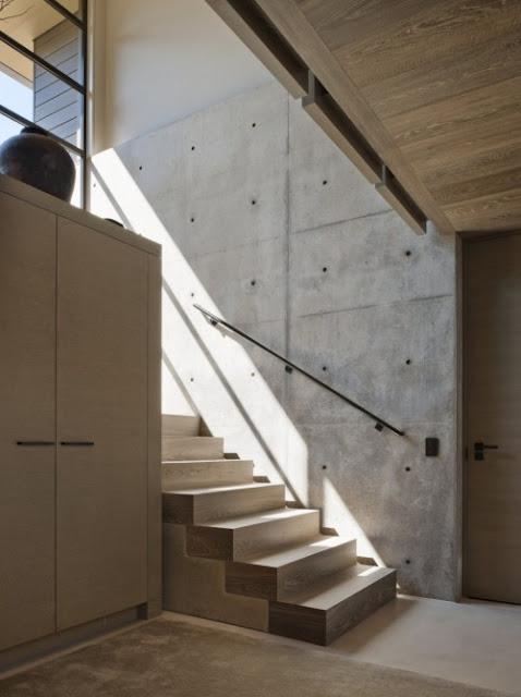 house by Sullivan Conard Architects 6