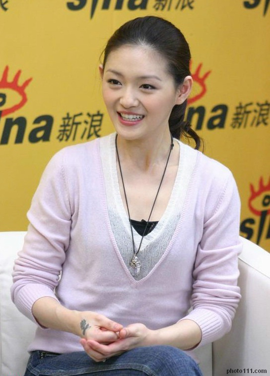 Barbie Hsu Sex Scandal 84
