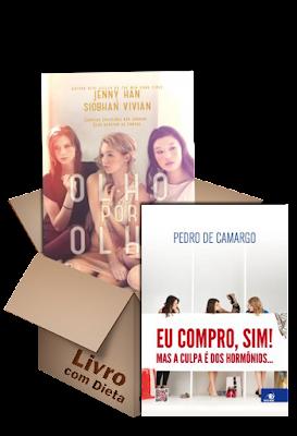 http://livrocomdieta.blogspot.com.br/2013/11/top-comentaristas-de-novembro.html