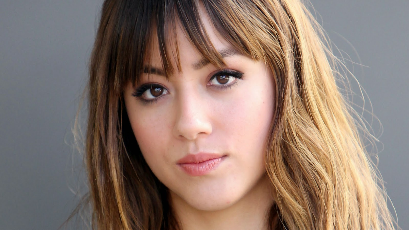 See and Save As chloe bennet fakes big collection porn