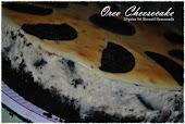 .:: Oreo ChesseCake ::.