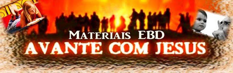 Material EBD