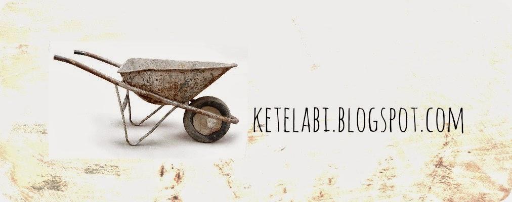 KeteLabi