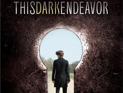 This Dark Endeavor Movie